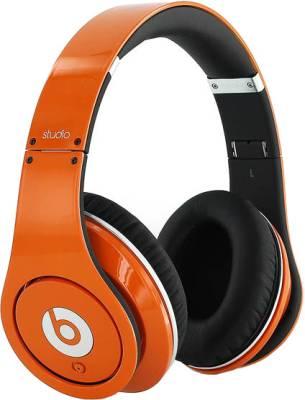 Beats-Studio-Over-the-ear-Headphone