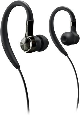 Philips-SHS-8100-In-Ear-Headphones
