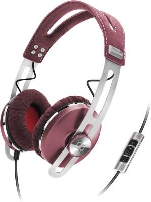 Sennheiser-Momentum-Over-the-Ear-Headphones