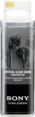 Sony-MDR-E9LP-Headphone