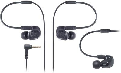 AudioTechnica-ATH-IM50-Headphone