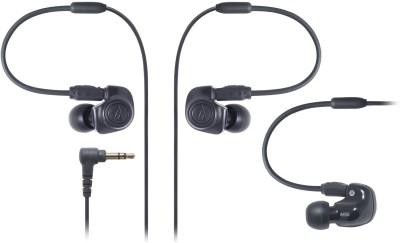 Audio Technica ATH-IM50 Wired Headphones