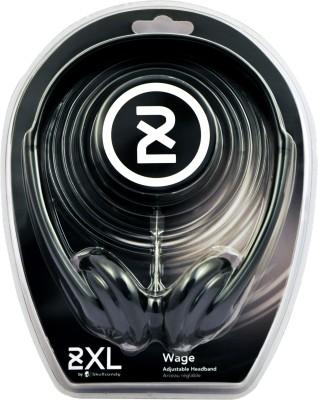 Skullcandy-2XL-Wage-Headphones
