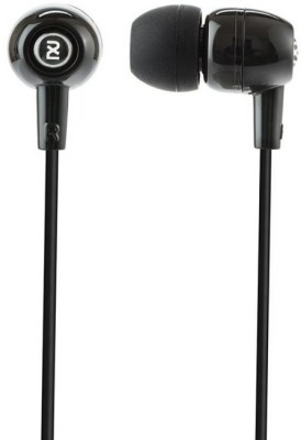 Skullcandy-2XL-Spoke-Headphone