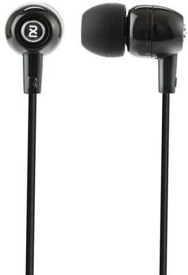 Skullcandy-2XL-Spoke-Headphone