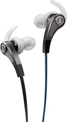 AudioTechnica-ATH-CKX9-SonicFuel-Headphones
