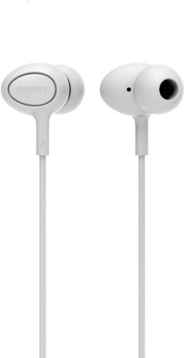 REMAX-RM-515-In-Ear-Headset