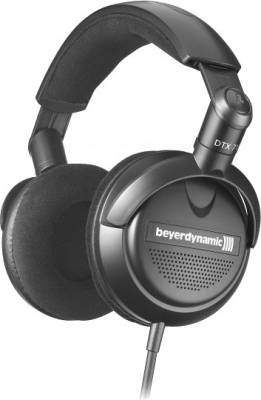 Beyerdynamic-DTX710-Headphones