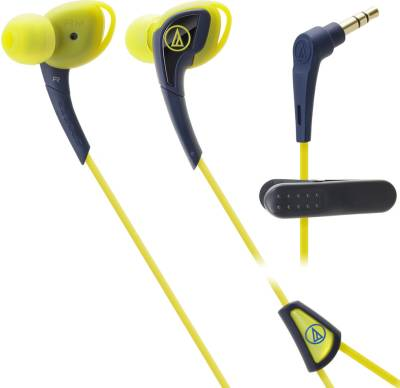 AudioTechnica-ATH-SPORT2-In-the-ear-Headphone