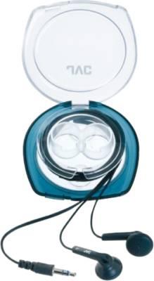 JVC-HA-F10C-In-the-ear-Headphone