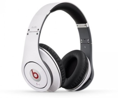 Beats-Studio-On-the-Ear-Bluetooth-Headset
