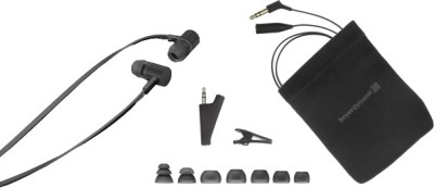 Beyerdynamic-Dx-120iE-In-Ear-Headphones