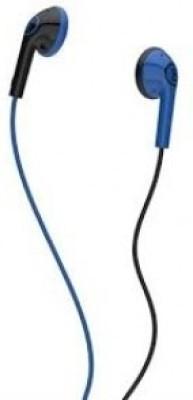 Skullcandy X2OFFZ-821 Headphone(Blue, In the Ear) 1