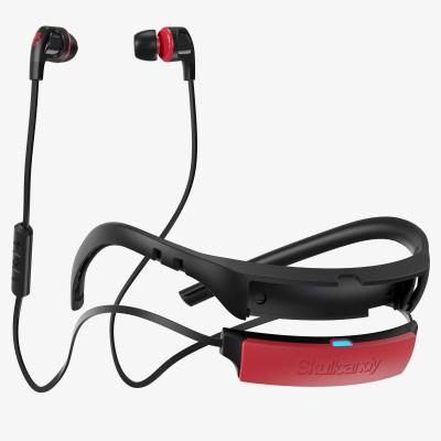 Skullcandy-Smokin-Buds-2-S2PGHW-521-Bluetooth-Headset