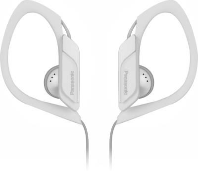 Panasonic-RPHS34MEK-Stereo-Headset