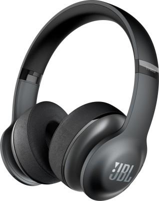 febc200f078 JBL T400 BT Wireless bluetooth Headphones best price in India