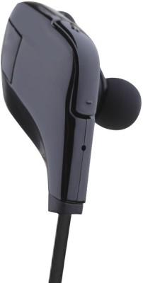 Envent ZapOn Bluetooth Earphone Stereo Bluetooth Earphone with Mic Wireless bluetooth Headphones