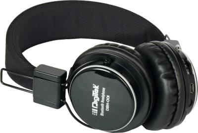 Digitek-DBH-001-Bluetooth-Headset