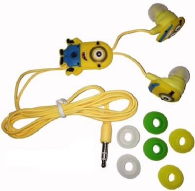 https://rukminim1.flixcart.com/image/400/400/headphone/stereo-dynamic-earphone/8/r/y/kuhu-creations-cute-3d-eyes-cartoon-with-3-5-mm-universal-jack-original-imaegbd9xtndrtrf.jpeg?q=90