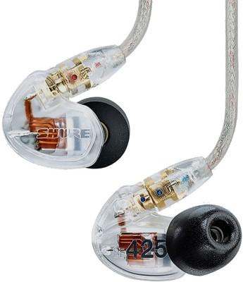 Shure-SE425-In-the-Ear-Headphone