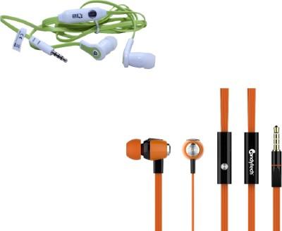 https://rukminim1.flixcart.com/image/400/400/headphone/stereo-dynamic-handsfree-gaming-wired-earphones-combo/k/b/m/candytech-hf-s-30-og-hf-fw-gn-original-imaeea2ygdawmryx.jpeg?q=90