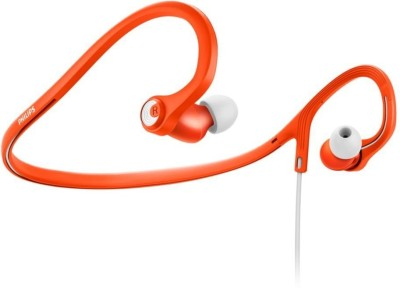 Philips-SHQ4300-ActionFit-Sports-In-Ear-Headphones