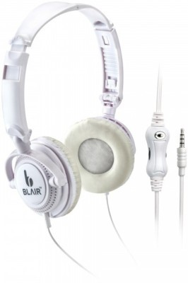 Blair-Sonic-Stereo-Dynamic-Headphones