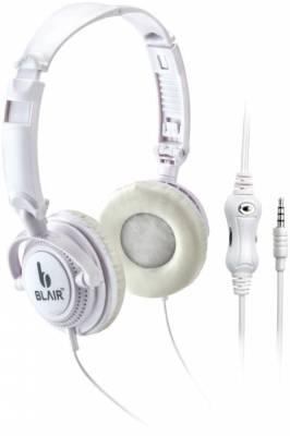 Blair-Sonic-Stereo-Dynamic-Headphones