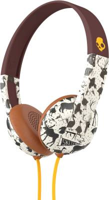 Skullcandy-Uproar-2.0-On-Ear-Headphones