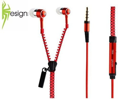 Spider-Designs-SD-55-Zip-Bass-Bomb-Headset
