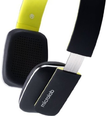 Microlab-T2-Over-Ear-Bluetooth-Headset