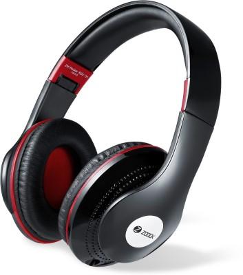 Zoook-Rocker-Rdx-O1-Over-Ear-Headset