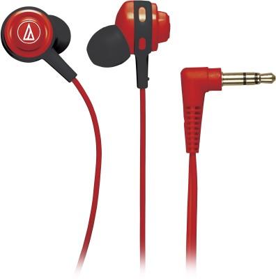 https://rukminim1.flixcart.com/image/400/400/headphone/stereo-dynamic-headphone/m/z/h/audio-technica-ath-cor150-original-imae9yt8mbfugkyg.jpeg?q=90