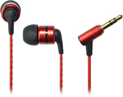 SoundMAGIC-E80-In-Ear-Headset