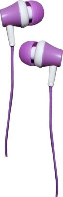 Hello-G-GBX-108-In-Ear-Headset