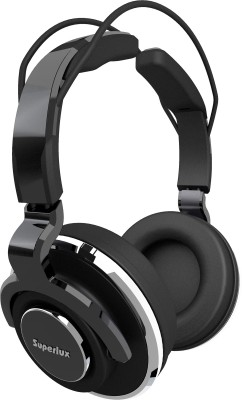 Superlux-HD-631-Over-Ear-Wired-Headphones