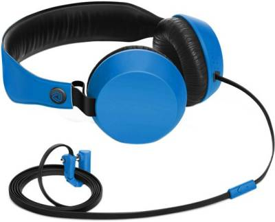 Nokia-Coloud-Boom-WH-530-Headset