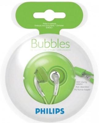 Philips-SHE-3621-Headphone