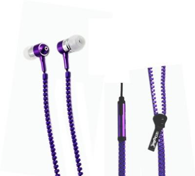 Digitek-DE-301-Zipper-Headset