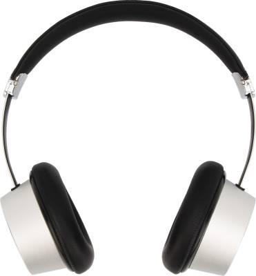 BARWA-BBH402-Bluetooth-Headphones