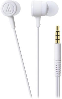 Audio-Technica-ATH-CKL220-In-the-Ear-Headphone