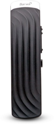 BARWA-BW-303-Bluetooth-Headphones