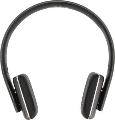 BARWA-BW-707-Bluetooth-Headphones