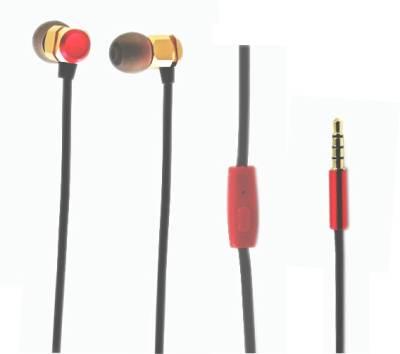 Digitek-DE-401-In-the-Ear-Headset