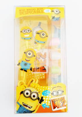 Despicable-Me-A03-In-Ear-Headphones