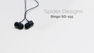 Spider-Designs-Bingo-In-Ear-Headset