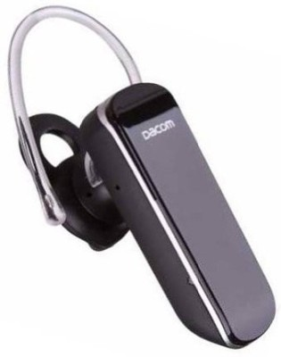 Glcon Headphone(Gray, Black) 1