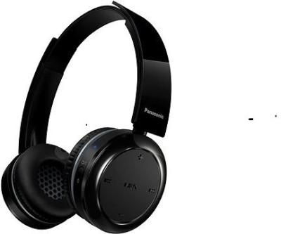 Panasonic-RP-BTD5-Bluetooth-Headset