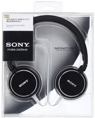 Sony-Mdr-Zx600-Over-the-ear-Headset