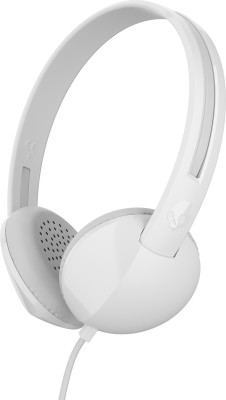 Skullcandy S5LHZ-J568 Anti Stereo Headphones